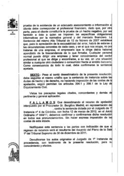 BANCARIO-SENTENCIA-153-12-9