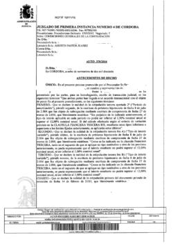 BANCARIO-Transacción-judicial-cláusula-suelo-y-reserva-acciones-futuras-1