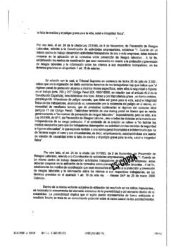 PENAL-Auto-archivo-Delito-contra-la-seguridad-de-los-trabajadores-2
