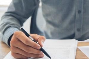Abogados Gastos Hipoteca Cordoba - Delta Abogados