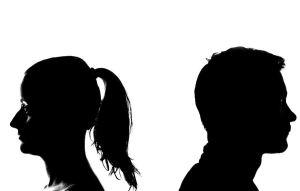 Abogados de Divorcio Córdoba Capital - Delta Abogados