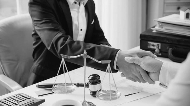 abogado-reclamacio-datos-diario-juridico-1