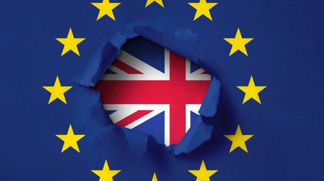 brexit-autonomos-diario-juridico