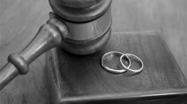 divorcio-express-diario-juridico