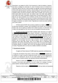 2020 07 02 Sentencia Agust+¡n Pastor-asunto TOUS-BULGARI.rtf. REVISADO_page-0020