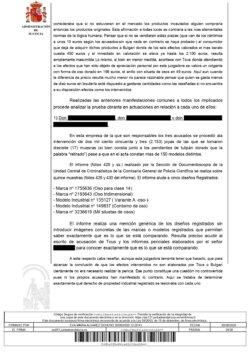 2020 07 02 Sentencia Agust+¡n Pastor-asunto TOUS-BULGARI.rtf. REVISADO_page-0029