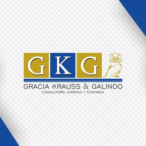 Abogados GKG