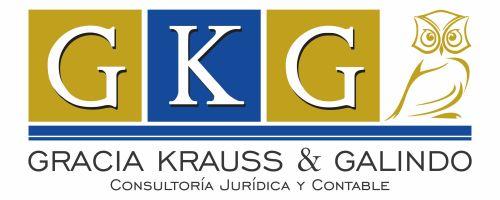 https://i1.wp.com/abogadosgkg.com/wp-content/uploads/2019/12/abogadosGKG-logo.jpg?resize=500%2C200&ssl=1