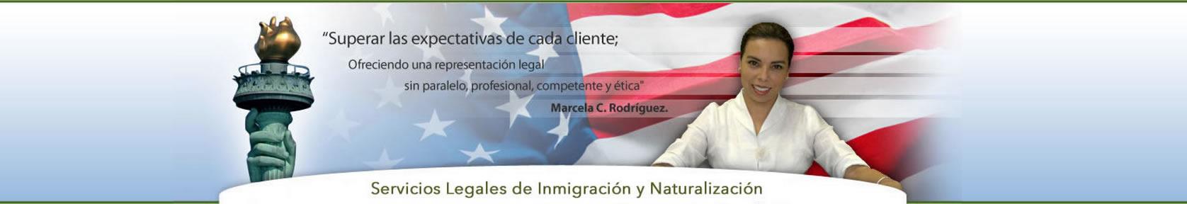 Immigrant Visas United States Immigration Attorney Charlotte NC Usa