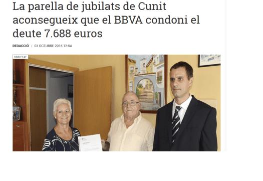 cunit-condonacio-de-deute
