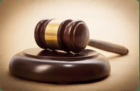 Despacho de Abogados y Asesores
