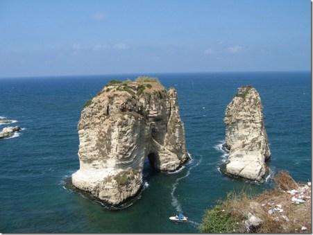 Lebanon (3)