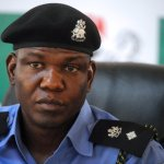 Police Nabs Abductor, Alleged Killer Of Six Year Old In Kogi