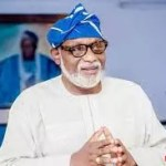 Uneasiness sets in as Akeredolu's order to herders expires