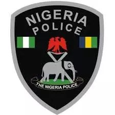 a faction of the Nigeria police force in Gombe state