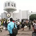 UI reports resumption date, cancels 2019/2020 session