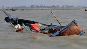 people dead from boat incident