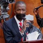 Abdulrasheed Bawa Promises To Represent Youths As EFCC Boss
