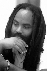 The Fight to Keep Mumia from Being Silenced