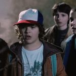 Stranger Things and the Upside Down Dawn of Donald Trump