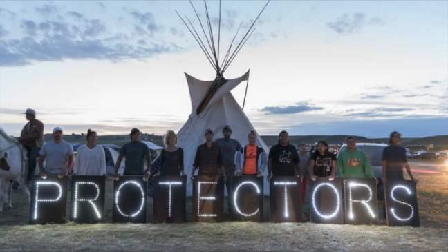 standing-rock-protectors