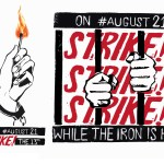 'I'm for Disruption': Interview with Prison Strike Organizer from Jailhouse Lawyers Speak