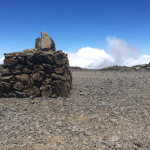 Precarious Performances: The Thirty Meter Telescope and Settler State Policing of Kānaka Maoli