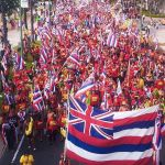 Peak Occupation: The Rising Ea of a Hawaiian National Consciousness