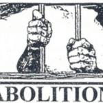 Global Prison Abolitionist