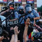 Confronting Pandemic Police Powers