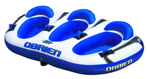 Connelly Liquid Lounge Floating Party Island - Abom Ski & Board