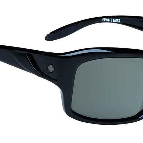 35ea83704cc73 Spy Dega Black Ansi RX w  Happy Grey Green - Abom Ski   Board ...