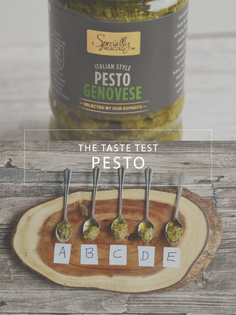 taste-test-pesto-pinterest-766x1024