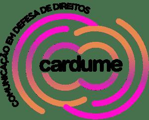 Cardume Logo