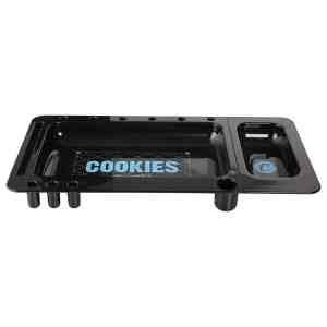Cookies מגש פלסטיק עמוק