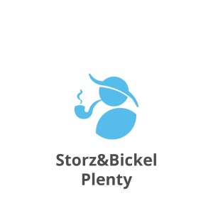 וופורייזר Storz&Bickel Plenty סטורז אנד ביקל פלנטי