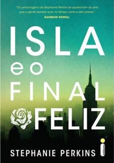 isla-e-o-final-feliz