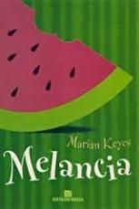melancia