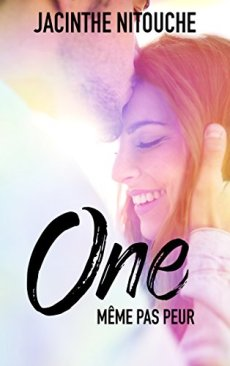 one,-tome-1-