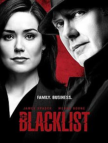 220px-The_Blacklist_season_5_poster