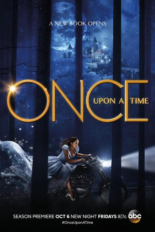 Once-Upon-a-Time-Saison-7-Cinderella-badass