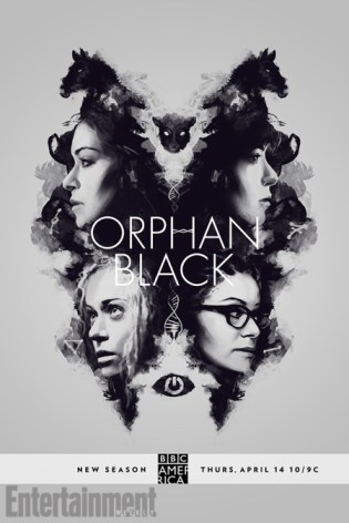 orphan-black-key-art