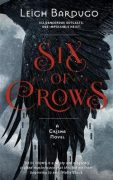 six-of-crows-vo-couv