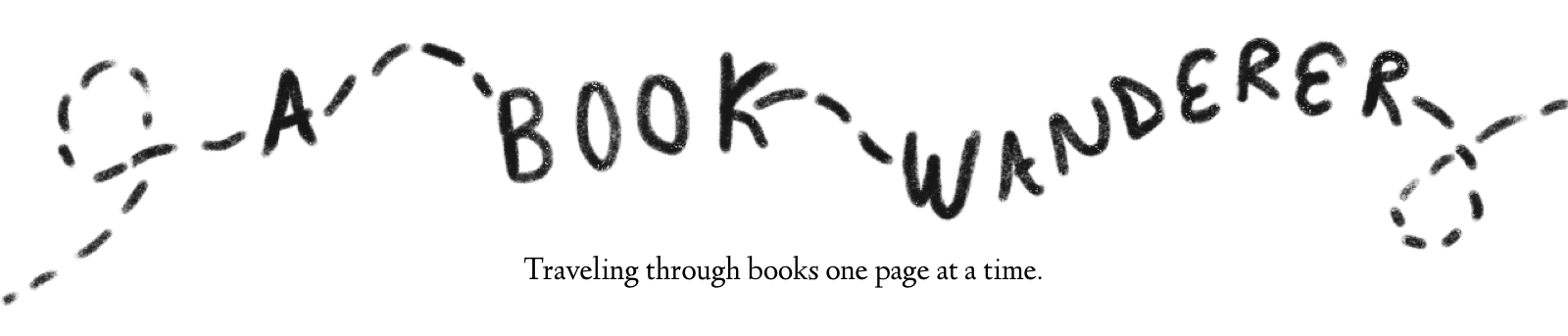 Top Ten Tuesday Books On My Fall 2020 Tbr A Book Wanderer