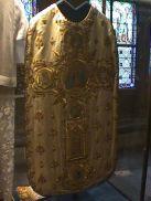 Roman Catholic Vestments