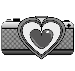 ABooth&Beyond-Logo-2018-Main