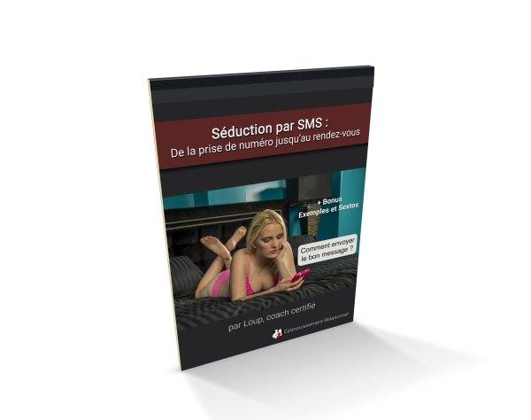 eBook-SMS-GAME-V2-livret-3D