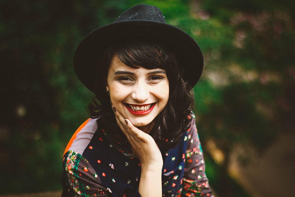 Comment reconnaître une fille facile à aborder ?