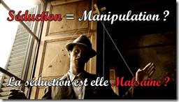 séduction manipulation 2