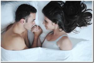 sexualiser la conversation
